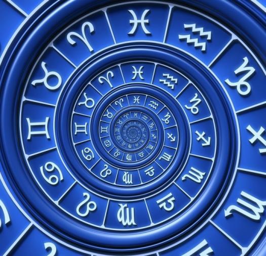 What Horoscope Am I?