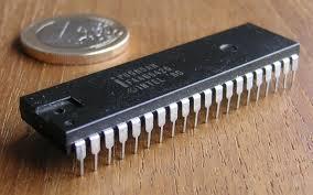 Learn More About Microprocessor 8085 Architecture