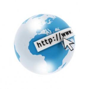 Internet Online Quiz Sample