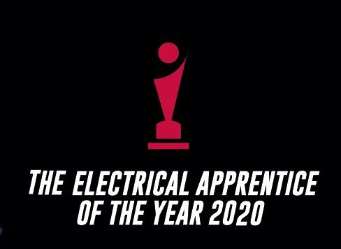 The Electrical Apprentice of the Year Competition 2020
