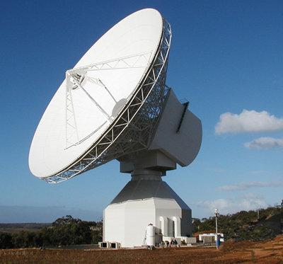 Antenna Theory & Wave Propagation- Online Test 4