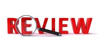 Review: Cumulative Units 1 - 10 Quiz