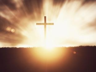Which Christian Denomination Am I?