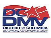 DC DMV Practice Knowledge Test (English)