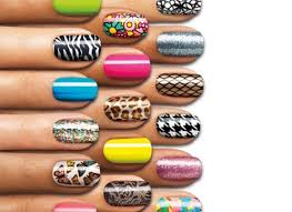 Which Nail Polish Is Best For You?