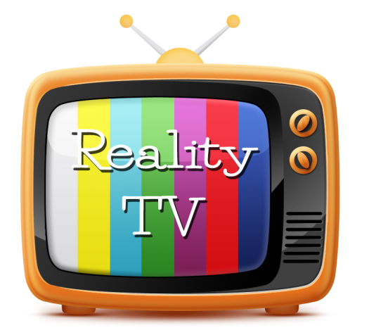 Which Reality T.V. Shows Should You Be On?