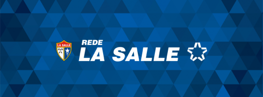 80 Anos Do LA Salle Medianeira - 3� Etapa