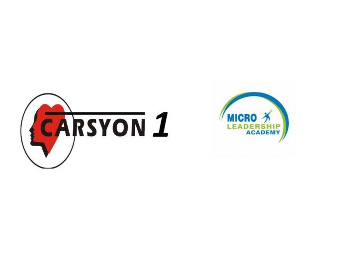 Carsyon 1 Basic Test