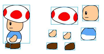 Midterm Exam On Cs393 - 2D 3D Animation
