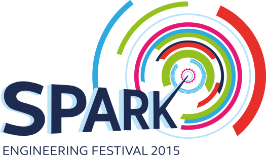 Spark Engineering Festival 2015