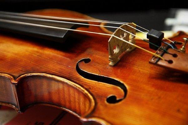 Summer Orchestra 2015 - Week 8 Quiz - Key Signatures Part II