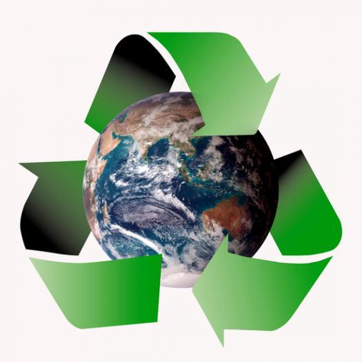 Are You Earth Friendly? (4th & 5th Grade Quiz)