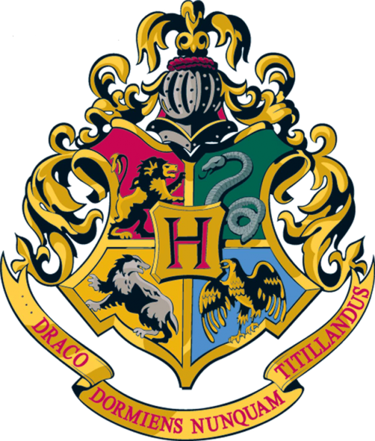 Which Hogwarts House Is Your Soulmate In?