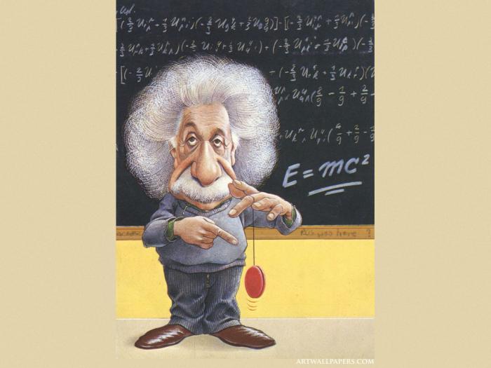 Pytje Nga Lenda E Fizikes