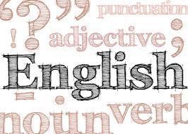 Pyetje Nga Lenda  E Anglishtes