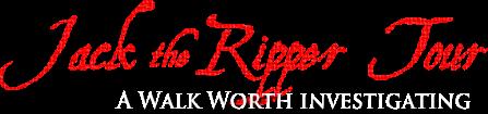 Beat The Ripper