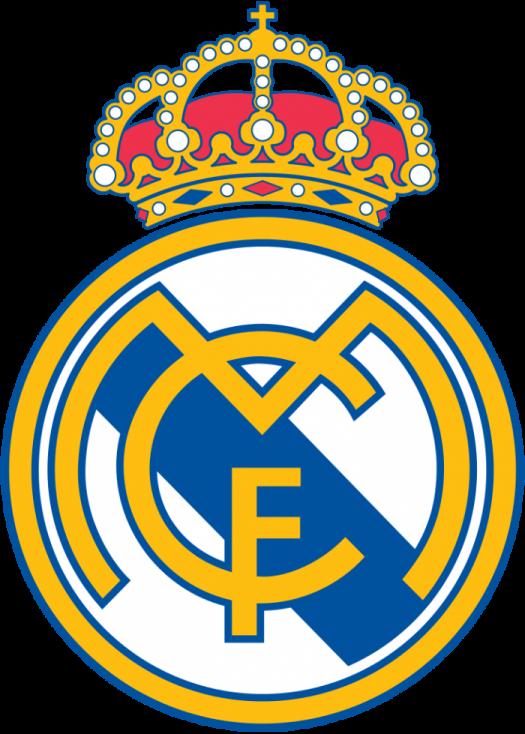 �qu� Tan Madridista Es Usted?