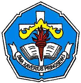 Ujian Akhir Sekolah Kelas Xii IPA-ips Sma Xaverius Pringsewu