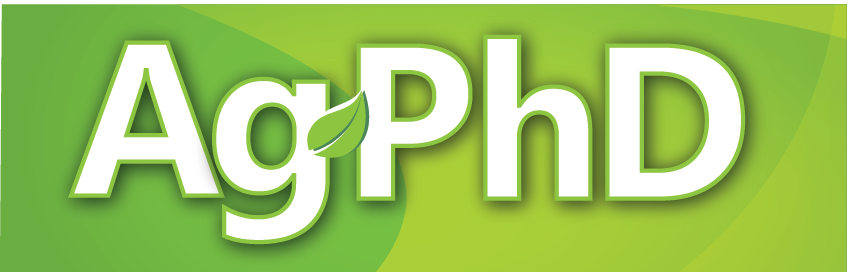 Ag PhD Winter Workshop 2018: Agronomy Quiz - Fungicides and Diseases