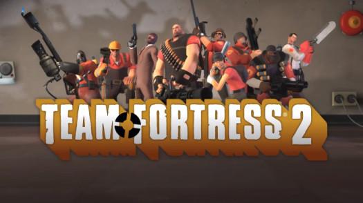 �qu� Personaje De Team Fortress 2 Eres?