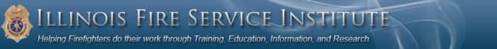 Technical Rescue Awareness II