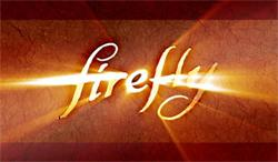 "How Well Do You Know The ""Firefly"" Characters?"