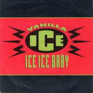 "Test Your Knowledge On The Lyrics To ""Ice Ice Baby""!"