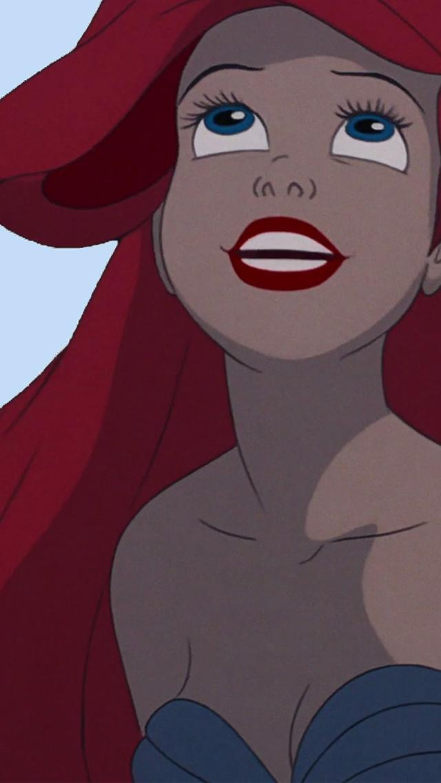 "How Well Do You Know The ""Part Of Your World (The Little Mermaid)"" Lyrics?"