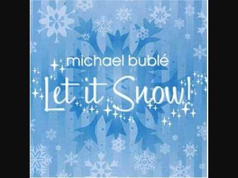 """How Well Do You Know The Lyrics To """"Let It Snow""""?"""