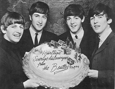 Test Your Knowledge On Popular Beatles Songs!