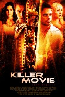 "How Well Do You Know ""Killer Movie""?"