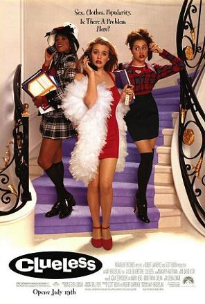 """How Well Do You Know """"Clueless"""" Characters?"""