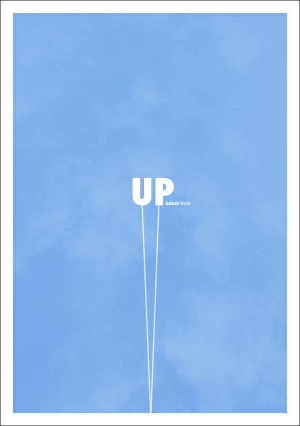 """How Well Do You Know The """"Up"""" Soundtrack?"""