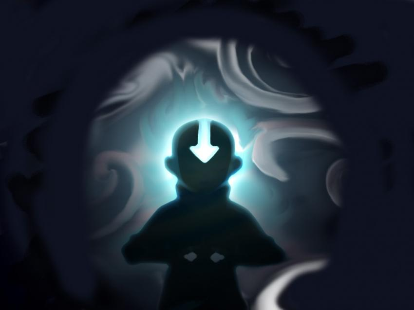 """Test Your Knowledge On """"Avatar: The Last Airbender"""""""