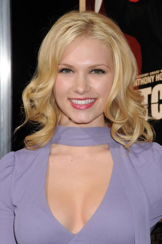 How Well Do You Know Claudia Lee?