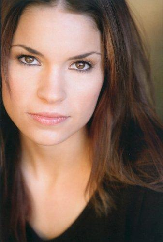How Well Do You Know Mandy Musgrave?
