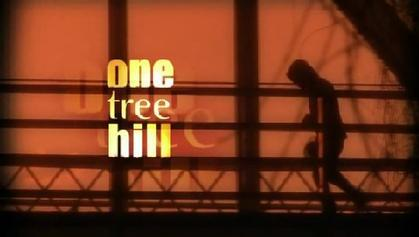 "Which ""One Tree Hill"" Character Are You?"