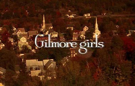 Test Your Knowledge On Gilmore Girls!
