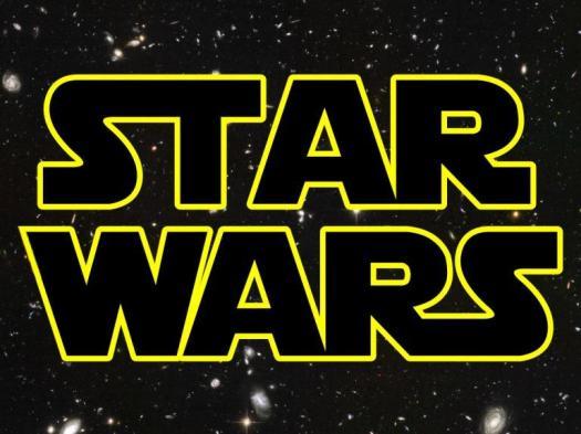 """""""In A Galaxy Far, Far Away"""" Star Wars Quiz!"""