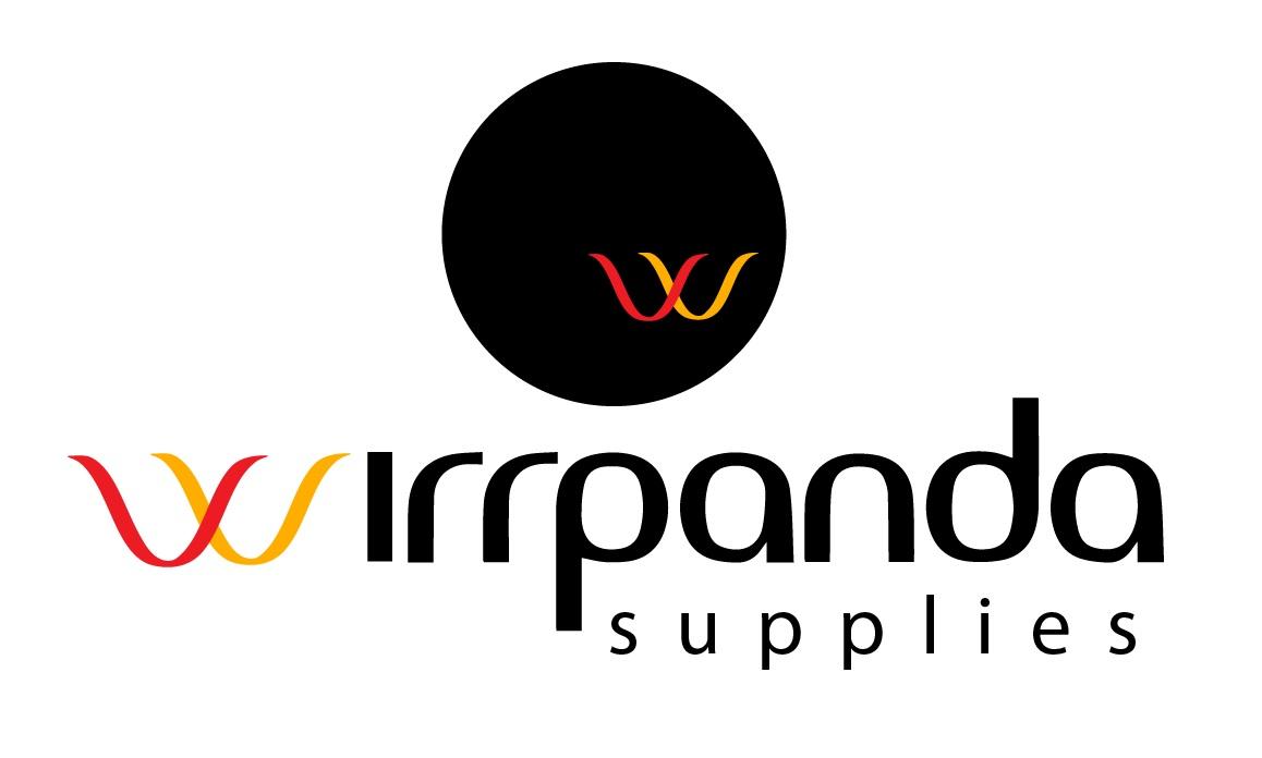 Wirrpanda Supplies - Product & Dispenser Training