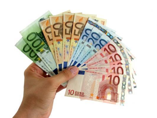 Scopri Subito Il Finanziamento Adatto A Te E Alle Tue Esigenze.