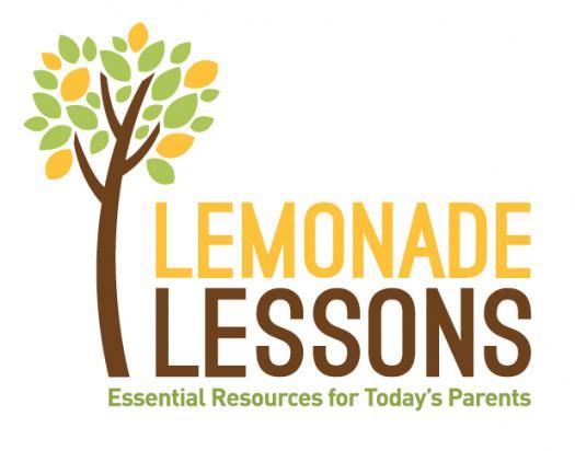 Lemonade Lessons