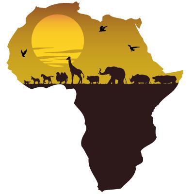 Cbaw Pmo Multicultural Event Trivia - Africa