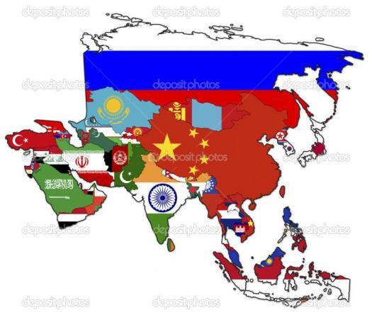 Cbaw Pmo Multicultural Event Trivia - Asia