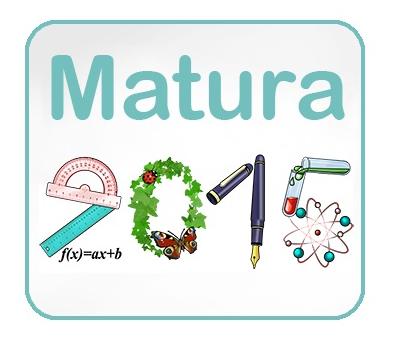 Testi I Matures-matematika E Avancuar