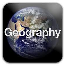 Geography Quiz - 1