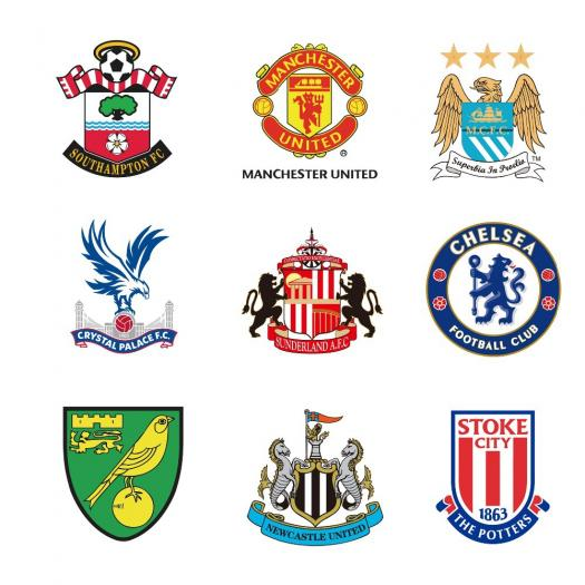 Which Premier League Team Should You Support?