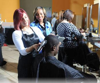 Cosmetology State Board Practice Exam 2