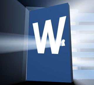 ms word test for employment