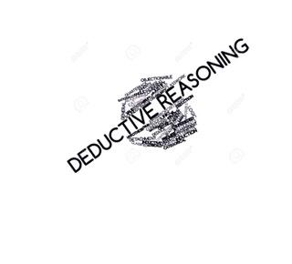 Drawing Conclusions Through Deductive Reasoning